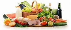 a balanced diet for those looking to get into exercise realbuzz com