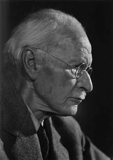 Jungs Malvorlagen Jung Carl Jung Yousuf Karsh