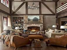 Home Decor Ideas Rustic by Rustic Country Home Decor Ideas Rustic Country Home Decor