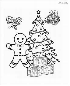 30 best christmas ornaments coloring pages free printable coloring pages for kids free printable