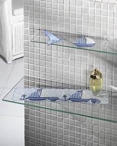glasregal bad glasregal im bad glaserei nolting hannover