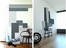 wohnzimmer streichen ideen streifen streifen an der wand streichen tipps und ideen streifen an