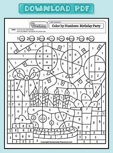 birthday worksheets for adults 20191 does your sponsored child a birthday coming up soon send them one of these coloring