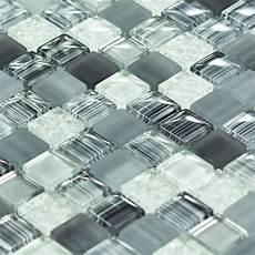 mosaique en verre mosa 239 que en verre bleue arlequin indoor by