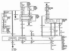 2005 F550 A C Wiring Diagram This Is A Special Project I