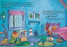 Bild 2 Kinderbuchempfehlungen Wann Ist Endlich