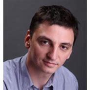 Image result for denisyakovlev