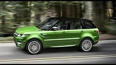 Range Rover Sport 2017 - 2017 range rover sport