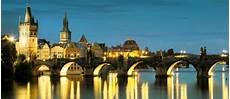 urlaub in tschechien tschechien de hotels und reisetipps fr die quot tschechische