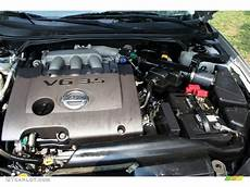 2005 nissan altima engine 2005 nissan altima 3 5 se r engine photos gtcarlot