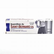 ibuprofene sans ordonnance ibuprofen 5 anti inflammatoire antalgique de 50g