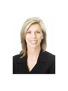sarah thomas husband barl hosts first female nfl official for dinner daily