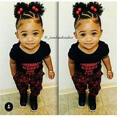 cutie pie baby girl hairstyles baby girl hair