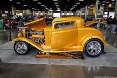 2011 mild to wild car show northwest car show bonus myrideisme com