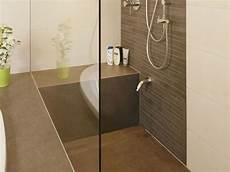 sitz in dusche ceraflex zement braun in 2019 badezimmer