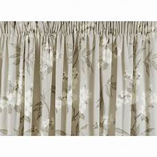 related keywords suggestions for curtains