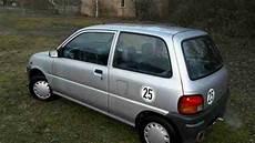 Mopedauto F 252 Hrerscheinfrei 25kmh Angebote Dem Auto