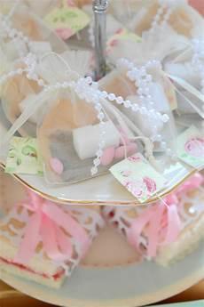 diy bridal shower tea party diy vintage tea party bridal shower