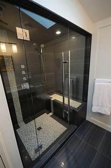 1001 badfliesen ideen f 252 r wohlf 252 hle zu hause badeimmer