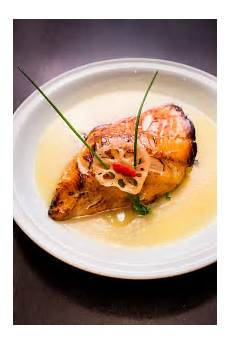 cod fillet recipes great chefs