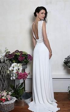 robe sirene dos nu les plus beaux dos nu rep 233 r 233 s dans les collections 2019