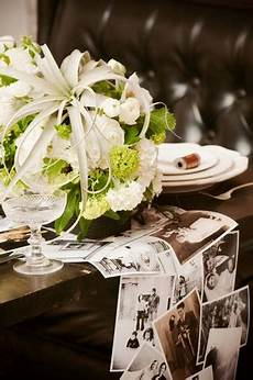 diy wedding table runner ideas 16 diy wedding table runner ideas