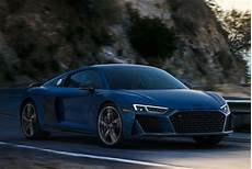 2020 audi r8 coupe for sale in morton grove il to