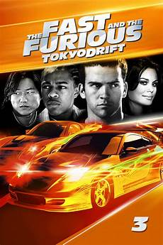 fast and furious tokyo drift the fast and the furious tokyo drift the fast and the