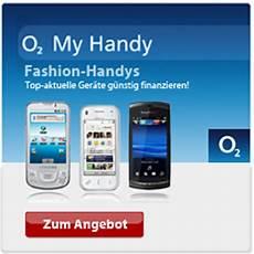 smartphone mit vertrag angebote o2 handyvergleich 2016