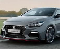 I30 Fastback N Hyundai Motor S R O