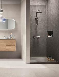 Attractive Design Dusche Fliesen Anleitung Wasserdicht