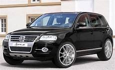 vw de konfigurator my volkswagen touareg 3dtuning probably the