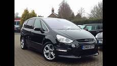 Ford X Max - ford s max 2 0 ecoboost titanium x sport powershift for