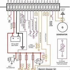 Cal Gps Wiring Diagram Free Wiring Diagram