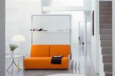 Schrankbetten Mit Sofa - schrankbett design die perfekte wahl f 252 r funktionelle