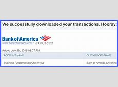 quickbooks online import bank transactions