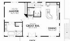 craftsman carriage house plans 17 fresh craftsman carriage house plans home plans