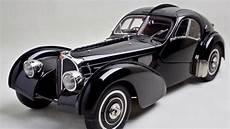 bugatti type 57 atlantic bugatti type 57 sc atlantic fcaminhagarage 1 18