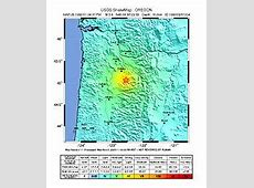 locating earthquake epicenter,how to find the epicenter,how to find the epicenter