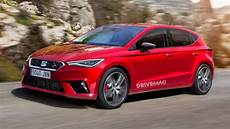 neuer seat leon 2019 2020 seat could end up looking like this