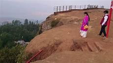 Table Land Point Panchgani Mahabaleshwar