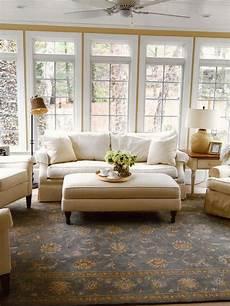 sunroom ideas az enclosures and sunrooms 602 791 3228 sunroom and patio