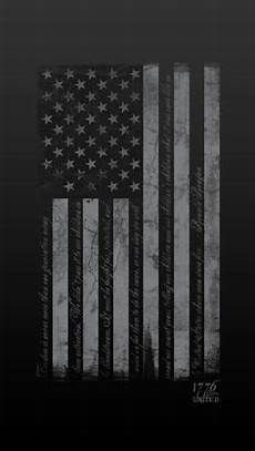 black and white american flag iphone wallpaper image result for tactical flags tactical phone