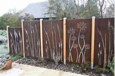 Gartengestaltung Gartengestaltung Zangl