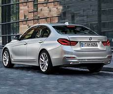2019 bmw 3 series bmw 3 series in 2019 new efficient engines and design