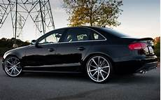tag for 2017 audi a4 with rotor rims dosya audi a7 3 0