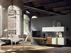 offerte di soggiorno soggiorno lineare moderno in offerta arredamento mobili