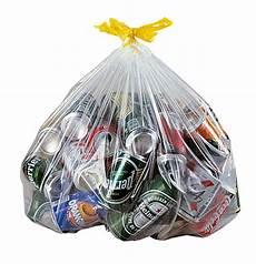 sac poubelle 50 litres sac poubelle 50 litres brabantia liens coulissants blanc
