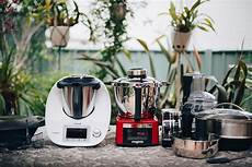 magimix cook expert vs thermomix the flo show
