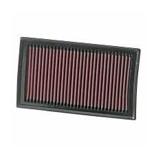 filtre a air clio 3 filtre 224 air sport kn 33 2927 renault clio 3 rs
